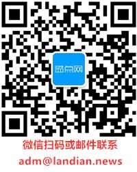 蓝点网的商务合作和广告服务
