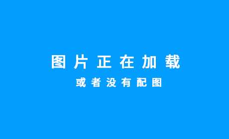 Windows 10 Build 10114:Insider Hub应用全面改版